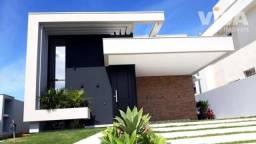 Casa com 4 dormitórios à venda, 213 m² por R$ 1.400.000 - Santa Regina - Camboriú/SC