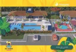 \\ Rio Barra Mais Viver  2-4 Oportunidade saia aluguel  \\