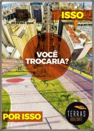 Lotes Terras Horizonte !@