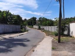 Terreno na Av 9 de Julho, Vila Mariana