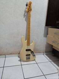 Baixo TW 73 Jazz Bass