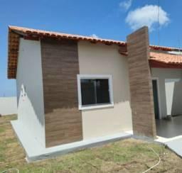 SAIA Do ALUGUEL COM Urgência R$150.000.00