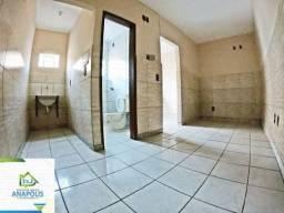 Kitnet no Residencial Virginia Correa, 1 suíte, 30 m² / Próximo Faculdade Anhanguera