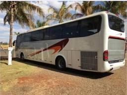 Ônibus Scania Marcopolo Gv 1200