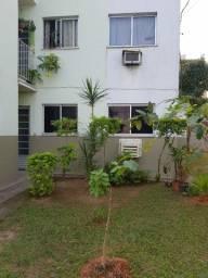 Apto 2 quartos, Rio da Prata, Campo Grande/RJ