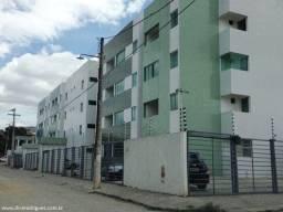 Apartamento com 2 Quartos (Suíte) - Jardim Quarenta