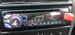 VENDO rádio MIXTRAX