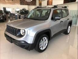 Jeep Renegade 1.8 2018/2019