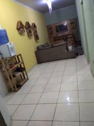Casa a venda em Guapo,bem localizada.