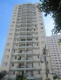 Apartamento para Locação | Tatuapé/Vila Regente Feijó - Cód. do Imóvel 2468