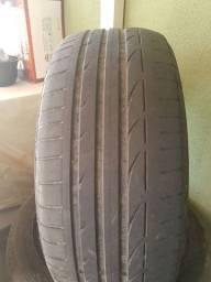 Pneus Bridgestone 225/50/17
