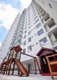 Apartamento 4 quartos com suíte