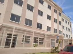 Ágio apartamento 1 quarto em Samambaia