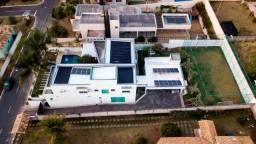 Título do anúncio: Excelente Casa com vista para a Lagoa, Condomínio fechado,Vista privilegiada Cód: 3815