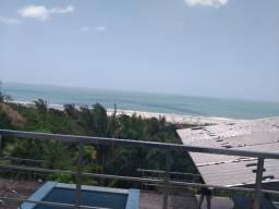 Sm_ Mansão No Araçagi vistar mar oportunidade ligue já