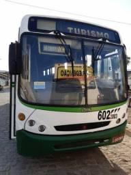 Ônibus 2002