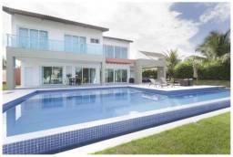 Elt-Casa Beira Mar Paiva Mobiliada Morada Península