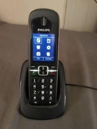 Telefone Ramal Philips