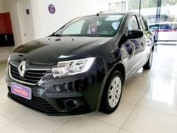 Renault Sandero Zen 1.0 - 2020
