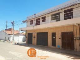 Ponto Comercial para Locação no bairro São José