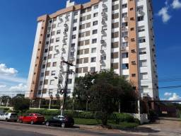 Apartamento à venda com 2 dormitórios em Partenon, Porto alegre cod:169268