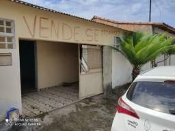 Vendo casa em Conceição da Barra
