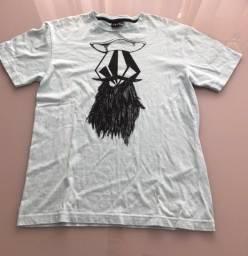 Camiseta Volcom original imoortada veste M