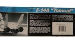 F-14 Tomcat, Nivel 2, Revell, Caça militar