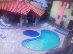 vendo apartamento no b. são francisco 2º andar R$288.000,00