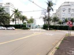 LOCAÇÃO - Apartamento 3 Quartos, Sendo 1 Suíte na Zona 06