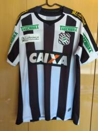Camisa Figueirense 2014