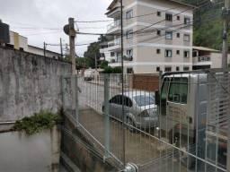 Apartamento 3QTS Com Garagem no Centro de Domingos Martins