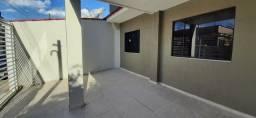 Título do anúncio: Casa em Pinheiral- Bairro Rolamão R$ 350Mil