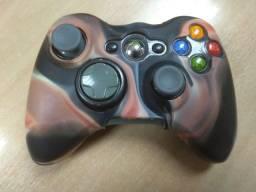 Controle Xbox 360 Original (a1)