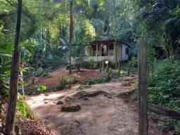 Vendo terreno em Tarituba Paraty RJ