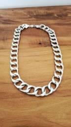 Corrente prata 925