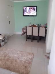 Lindo Apartamento Residencial Tapajós com Sacada Próximo Shopping Norte Sul Plaza