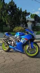 Srad 750 GP