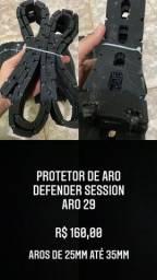 PROTETOR DE ARO 29 MTB