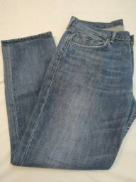 Calça masculina marca Polo Ralph Lauren