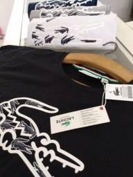 Título do anúncio: Atacado Camisetas Peruana