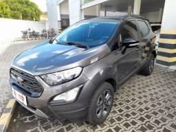 Ford Ecosport Freestyle 1.5 Automático 2019/2020