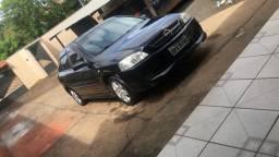 Astra 2004 modelo 2005