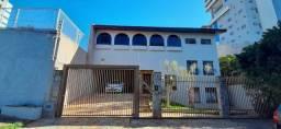 Triplex Sobrado Próximo do Shopping Campo Grande Centro R$ 1.700.000 Mil **