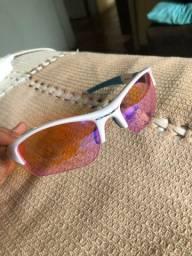 Óculos Oakley Flak - Novo (nunca usado)