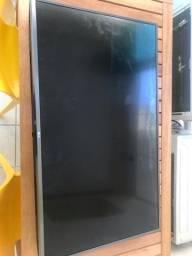 TV 42 Pol LG