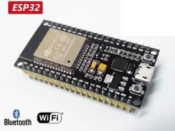 Esp32 arduino