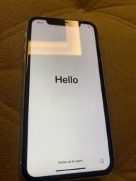 iPhone XR 64 NOVO DEMAIS
