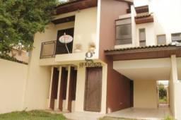 Casa para alugar com 3 dormitórios em Boa vista, Curitiba cod:12668001