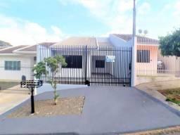 Locação | Casa com 100m², 3 dormitório(s), 1 vaga(s). Parque Industrial, Maringá